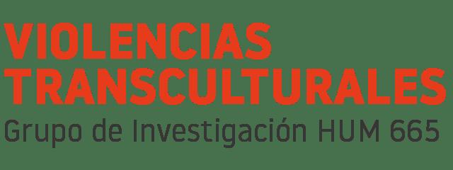 Proyecto I+d+i Violencias Transculturales