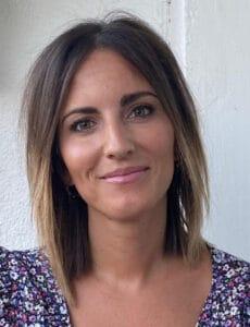 julia-liebana-alcazar