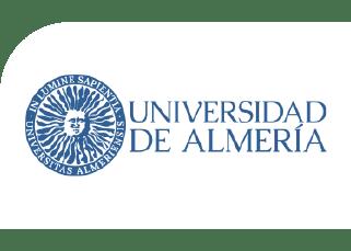Universidad Coordinadora
