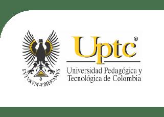 Universidad colaboradora